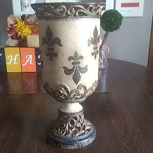 Hobby Lobby Accents Home Decor Vase Poshmark